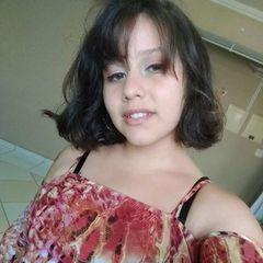 Gabriella Ribeiro