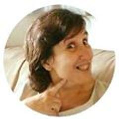 Paula  Andreia