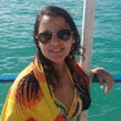 Renata Nunes