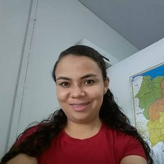 Jeciane  Oliveira