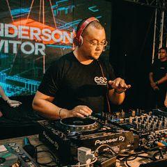 Wanderson Vitor