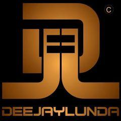 Deejay Lunda