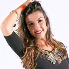Ana Paula Schonleben