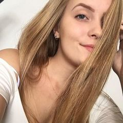 Amanda  Glufke