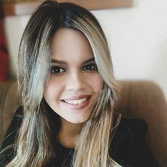 Jaquelyne  Fraga