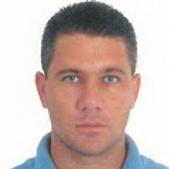 Fabio Roberto Lemos