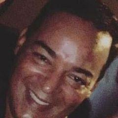 Sergio Corintho
