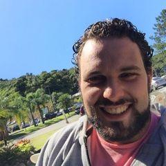Marcelo Mores
