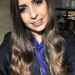 Ingridy  Correia