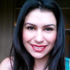 Gisele A.