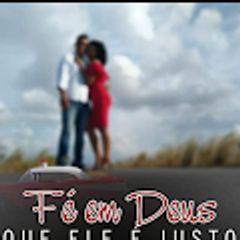 Dhenison da Silva Santos