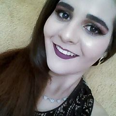Ronize  Damião