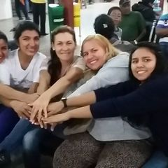 Dorci  Goncalves Barbosa