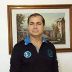 Marcos  Farias