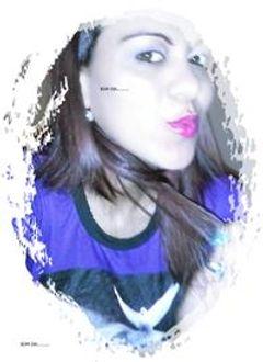 Rutilene Bitencourt  Bitencourt Oliveira