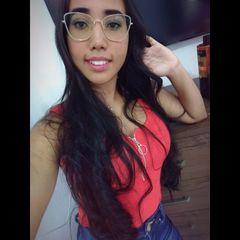 Lariane Sousa