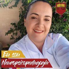 Adriana  Pedroso