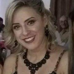 Cláudia  Boeira