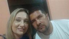 Lilian De Fátima Lido  Benedito
