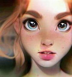 Alane Livia