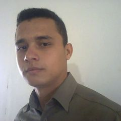 Gilmar  Silva