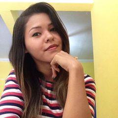 Naza Santiago