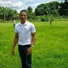 Gilvan Silva Rocha