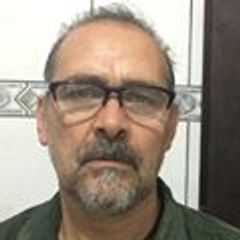 Antonio Cesar  da Silva