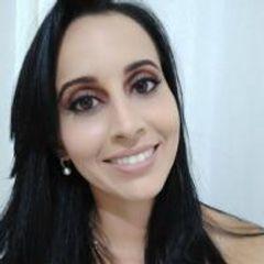 Viviane Nascimento