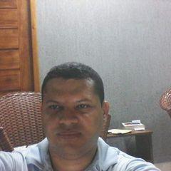 Aldir  Sousa