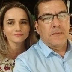 Livia Andrade Vieira