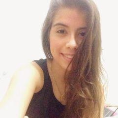 Fernanda Detoni