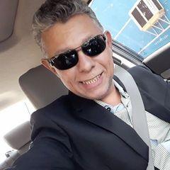 Edson Benicio Baliero  Baliero