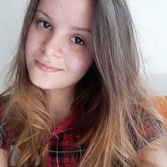 Bruna Elizabeth C. de Souza
