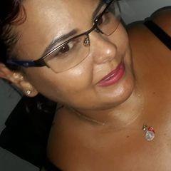 Barbara Fernanda
