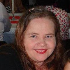 Adriana Bregochi Grangeiro