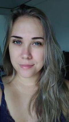 Lívia Andreatta
