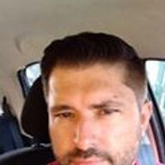 Carlos  Cavarsan