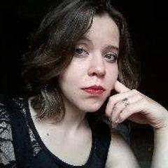 Helena Becker