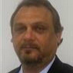 Sergio Pelosi