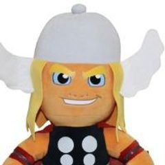 Thor Loko