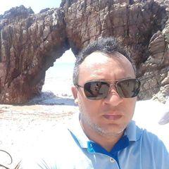 Jailton Soares Batista  Batista