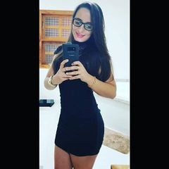 Jamile Vitória  Moura
