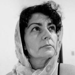 Elaine  Porto Chiullo
