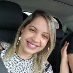 Juliana Aguiar dos Santos