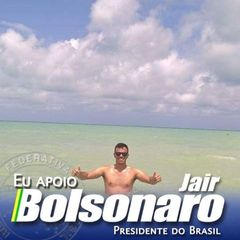Bruno  Raony