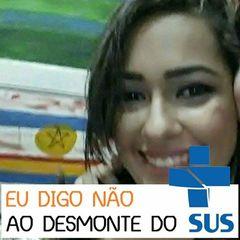 Juliana  Pinheiro