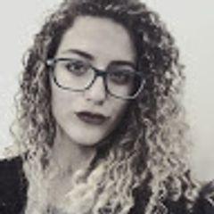 Nicolle Teixeira