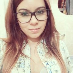 Kerolyn  Mira