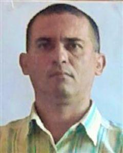 Alexandre Alves Pinheiro